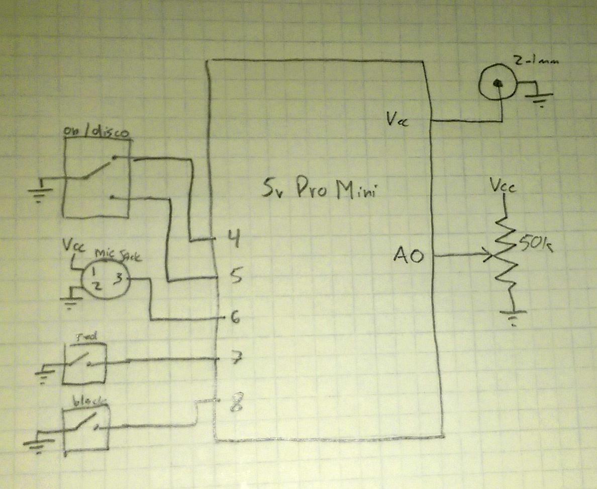 neopixel_control_box_schematic